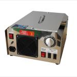 Ozono Box