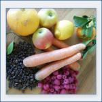 fruttaeverdura