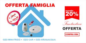 offerta-famiglia