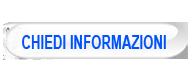 informazioni
