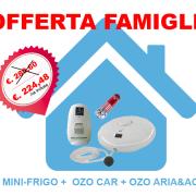 bottone-offerta-famiglia