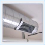 immagine-ventilazione