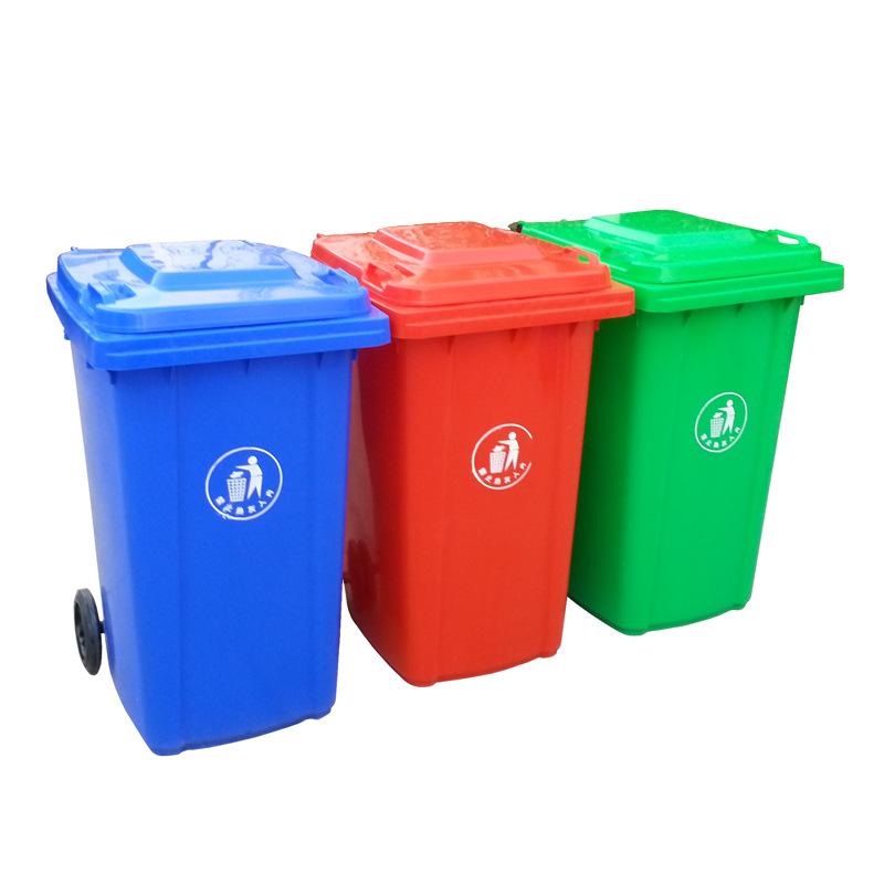 Hospital-waste-bin-Design-dustbin