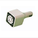Ozono Car 10 Mg/Mc